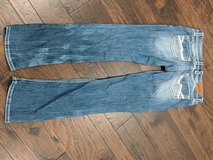 BKE Sabrina 30L Jeans in Cleveland, Texas