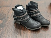 Stargazer Ankle Boots 8.5 in Cleveland, Texas