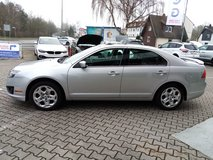 2010 Ford Fusion Under 8.5k with Warranty in Ramstein, Germany