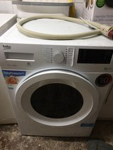 Washer and Dryer Combo in Ramstein, Germany