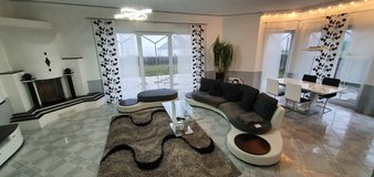 Nice Freestanding House in Weilerbach available now in Ramstein, Germany