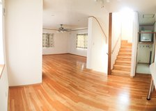 116c Duplex in Chatan/Araha ***COMING SOON in Okinawa, Japan