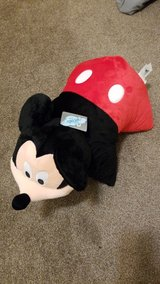 "Disney Pillow ""Pet"" in Camp Pendleton, California"