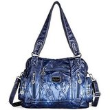 ***Barcelo Hobo Style Handbag/Purse*** in Houston, Texas