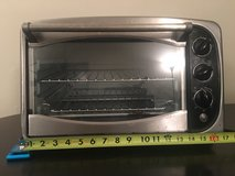 Tabletop Toaster Oven in Fort Campbell, Kentucky