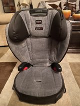 Britax Car Seat in Travis AFB, California