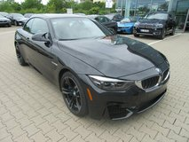 BMW Rental Pay As You Drive in Ramstein, Germany