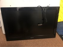 "Hisense 32"" Flat Screen in 29 Palms, California"