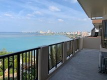 4Bed 2Bath Great Ocean View in Ginowan in Okinawa, Japan