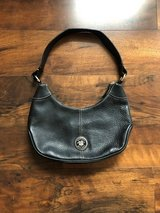 Dooney & Burke Hobo Purse in St. Charles, Illinois