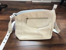 Purse (White) in Glendale Heights, Illinois
