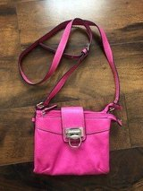 Purse (Pink) in Glendale Heights, Illinois
