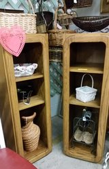 Book/display Cases in Fort Campbell, Kentucky