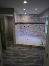 Remodel your floors for less------Call Today in Conroe, Texas