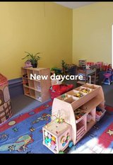 Affordable child care in Clarksville, Tennessee