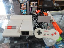 Nintendo NES Top Loader (RARE) in Camp Lejeune, North Carolina
