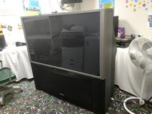 FREE TV in Fort Campbell, Kentucky
