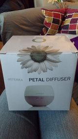 DoTerra Diffuser New for Essential Oils in Clarksville, Tennessee