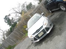 2013 FORD FOCUS in Pearland, Texas