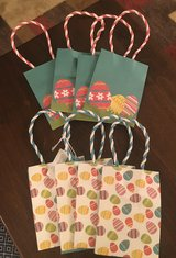 8 Small Gift Bags in St. Charles, Illinois