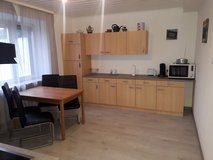 Great location TLA TLF furnished apartment close to bases and Kaiserslautern in Ramstein, Germany