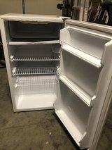 Kenmore compact fridge in Quantico, Virginia