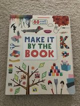 Make it - book in Houston, Texas