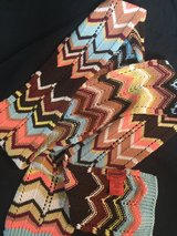 MISSONI SCARF in St. Charles, Illinois