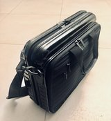 Rimowa Hardshell laptop/briefcase in Stuttgart, GE