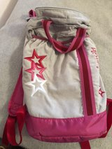 American Girl doll backpack in Baytown, Texas