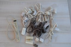 Extension Cords and Misc in Alamogordo, New Mexico