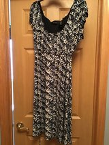 Axcess dress in Westmont, Illinois