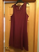 Old Navy dress in Westmont, Illinois