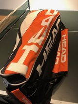 Head Tennis Bag in Stuttgart, GE