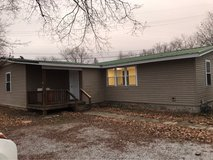 3 bedroom house in Hopkinsville, Kentucky