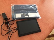 Tablet LENOVO ThinkPad 10 in Ramstein, Germany