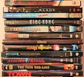 Best of the 1990's & 2000's Movie Collection: 12 DVDs in Fort Campbell, Kentucky