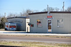 Route 66 Moving and Storage in Fort Leonard Wood, Missouri