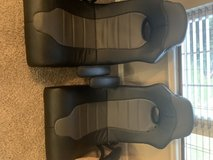 Gaming chairs in Naperville, Illinois