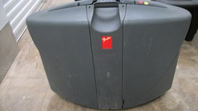 Fender passport P250 portable PA hard shell contained sound system in Alamogordo, New Mexico
