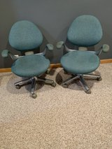 Office Chairs in Westmont, Illinois