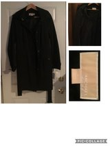 Michael Kors long coat in Orland Park, Illinois