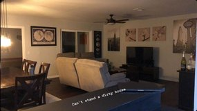 Room for Rent in Suisun in Travis AFB, California