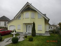 TLA/TLF Luxury very nice House in Weilerbach available now!!!! in Ramstein, Germany