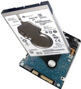"2TB Hard Drive (HDD) Sata 2.5"" Fits Laptops in Fort Campbell, Kentucky"