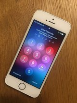 iPhone 5s 16 GB in Ramstein, Germany
