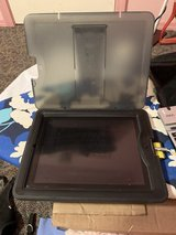 iPad 2/Key Board/Protective Cover in Alamogordo, New Mexico