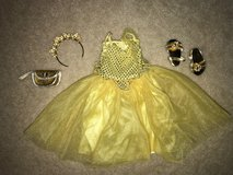 5 dresses for doll in Kingwood, Texas