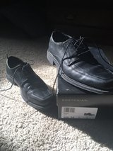 Bostonian Men's Dress Shoes in Chicago, Illinois