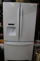 Refrigerator Kenmore 24 Cu in Fort Campbell, Kentucky